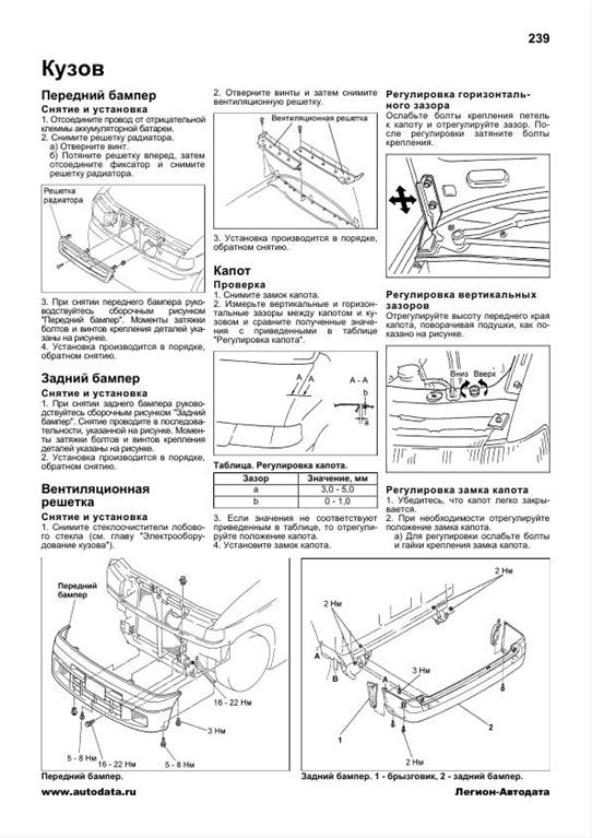 Mazda Fe Engine Manual Pdf
