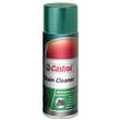 Castrol Chain Cleaner 400 мл.
